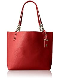 Tommy Hilfiger Th Gabby Tote