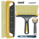 Allway Tools Pwk Wall Covering Tool Set
