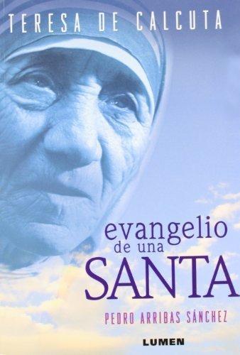 En Busca de Espiritualidad Spanish Edition by Ronald ...