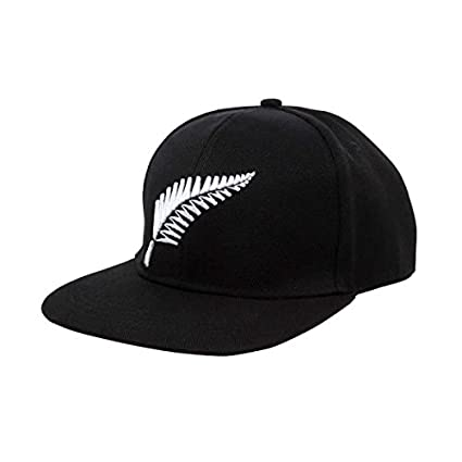 Buy Canterbury New Zealand Cricket Blackcaps official merchandize T20 Cap  Online at Low Prices in India - Amazon.in c561b7c4c0e