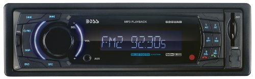 boss-audio-625uab-single-din-mech-less-receiver-bluetooth-detachable-front-panel-wireless-remote