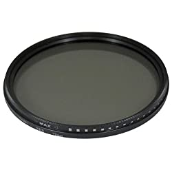 Image of the product Vivitar 49mm Neutral that is listed on the catalogue brand of Vivitar.