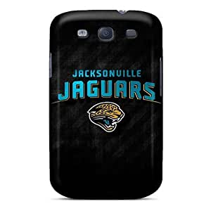 Durable Jacksonville Jaguars Logo Back Case/cover Diy For LG G2 Case Cover
