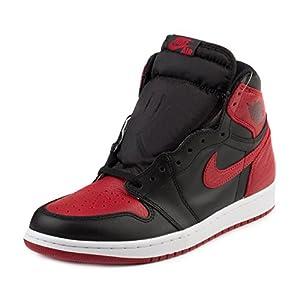 buy popular 4a56e 47cc7 ... Air Jordan 1 Retro High OG
