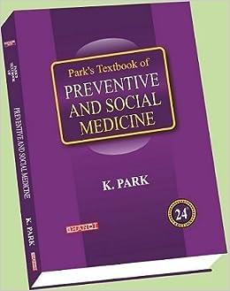 Book Medicine
