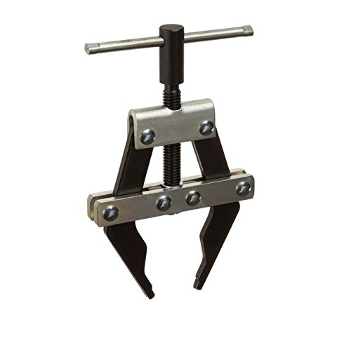 Chain Puller - Fenner Drives 5800350 #35 Chain Puller 35-60 Chain