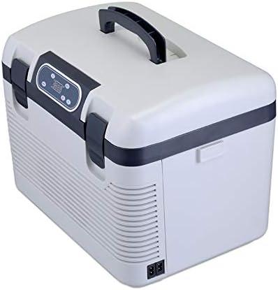 半導体カー冷蔵庫、冷凍冷蔵庫、19L大容量小型冷蔵庫、学生寮冷蔵庫、旅行車冷蔵庫、車+家庭用冷蔵庫