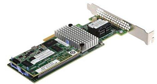 IBM SERVERAID M5210 SATA 6GB//S