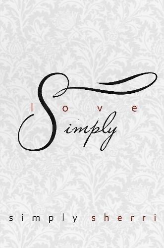 Download Love Simply ebook