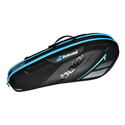 Babolat - Team Expandable Tennis Bag - (B751156) ()