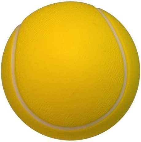 Tennis Stress Ball ALPI