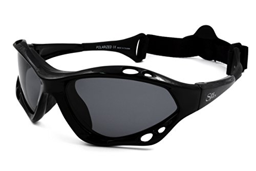 1b54efe08ae Jual SeaSpecs Classic Extreme Sports 100% UVA   UVB Sunglasses ...