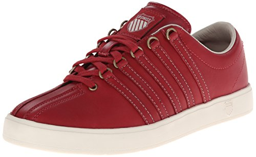 k-swiss-womens-the-classic-lite-sl-p-sneakerbarn-red-whitecap-grey8-m-us