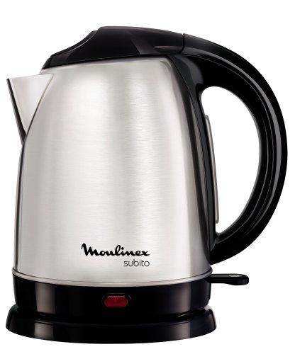 Moulinex-BY530F-Subito-Hervidor-de-agua-de-acero-inoxidable-17-L