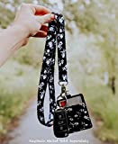 Cute Lanyard (5 Pack) – Cool Keys Lanyard