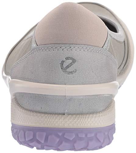 ECCO Women's Biom Life Ballerina Sneaker