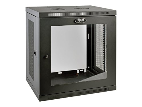 Tripp Lite Enclosure Switch Depth SRW12UG