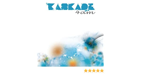 Download kaskade 4am (alex h remix) // free download. Mp3.