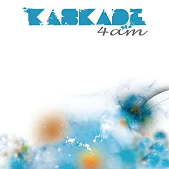 Kaskade download mp3: pywintypes download.