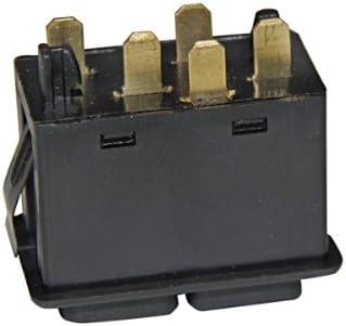 MTC 1039 Sunroof Switch