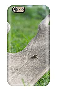 Chris Camp Bender's Shop For Iphone 6 Protector Case Antler Phone Cover 6242346K19781922