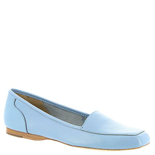 cheap price fake ARRAY Freedom Women's Slip On Blue outlet official site cheap prices authentic rF86byLY76