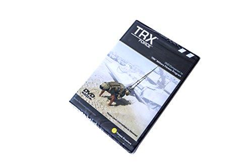 TRX-Training-TRX-Force-DVD-Strength-Workout-Military-Fitness-Program