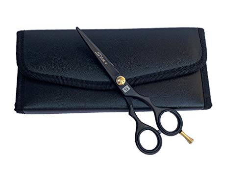 Professional Hairdressing Scissors Hair Cutting Shears Barber