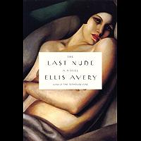 The Last Nude (English Edition)