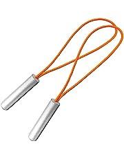 JMITHA veiligheidsreflectoren hangers - ster - ultrahelder en stijlvol reflecterend Gear voor schooltas/rugzak/tas - reflecterende fluorescerende