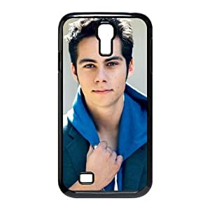Customize Dylan O'brien Back Cover Case for Samsung Galaxy S4 i9500 JNS4-1778