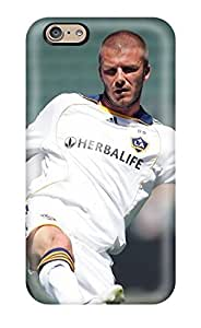 BFvIbRo2945MnUcu Audunson David Beckham Soccer Feeling Iphone 6 On Your Style Birthday Gift Cover Case