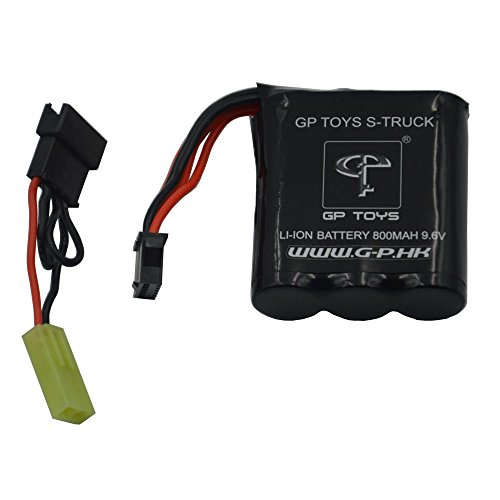 blomiky-li-po-96v-800mah-battery-for-gp-toys-gptoys-s912-s911-s-truck-s912-battery