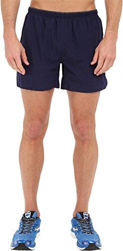 Brooks Mens Running Shorts - 1
