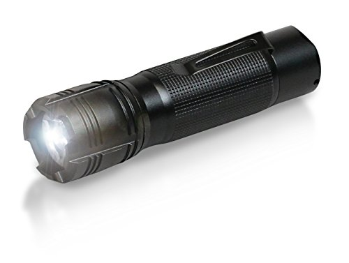 Ansmann Led Light in US - 4