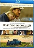 Deep in the Heart aka Do Fundo Do Coracao (Blu-Ray) [Import]