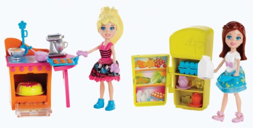 polly-pocket-complete-kitchen-and-dolls-playset