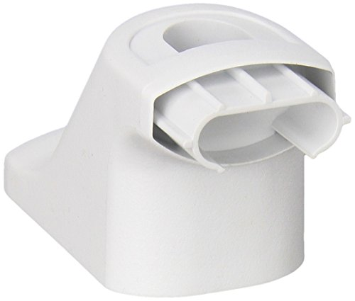 Frigidaire 216087400 Freezer Handle Cap by Frigidaire