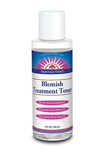 Buy toners for acne