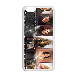 The Friends Cell Phone Case for Iphone 6 Plus