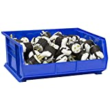 Akro-Mils 30250 Plastic Storage Stacking