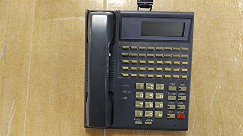 NEC - Nitsuko - Tie 93563 (DX4NA-24TXD-L)