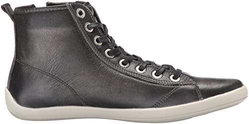 Harley-davidson Mens Oberlin Work Boot Ardesia