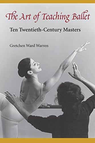twentieth century drawings - 9