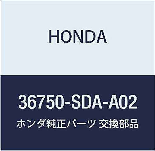 Genuine Honda (36750-SDA-A02) Stop and Cruise Control Switch Assembly