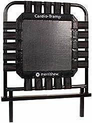 Stott Pilates Cardio Tramp