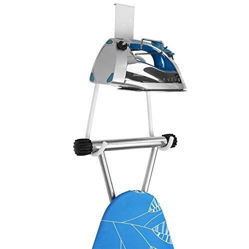 rust proof ironing board - 3