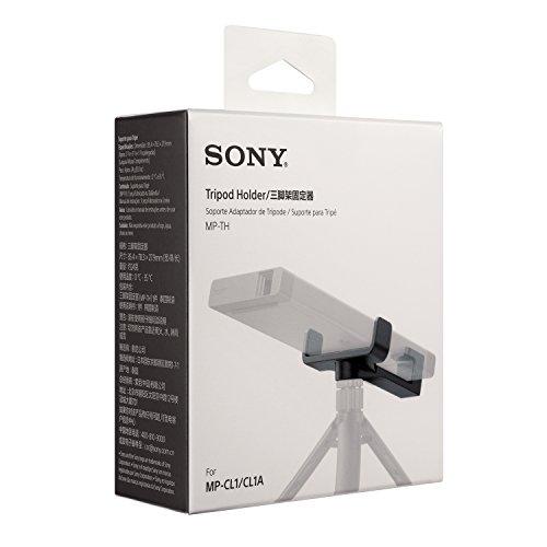 Kết quả hình ảnh cho Sony MP-CL1A