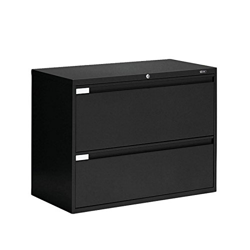 Global 2-Drawer 36