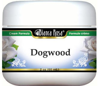 Dogwood Cream (2 oz, ZIN: 524237)